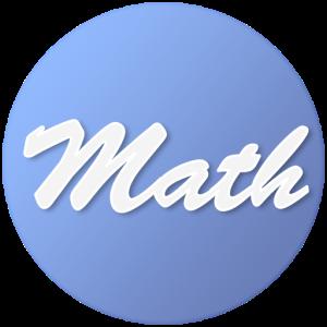 Math Superstar Primary 3