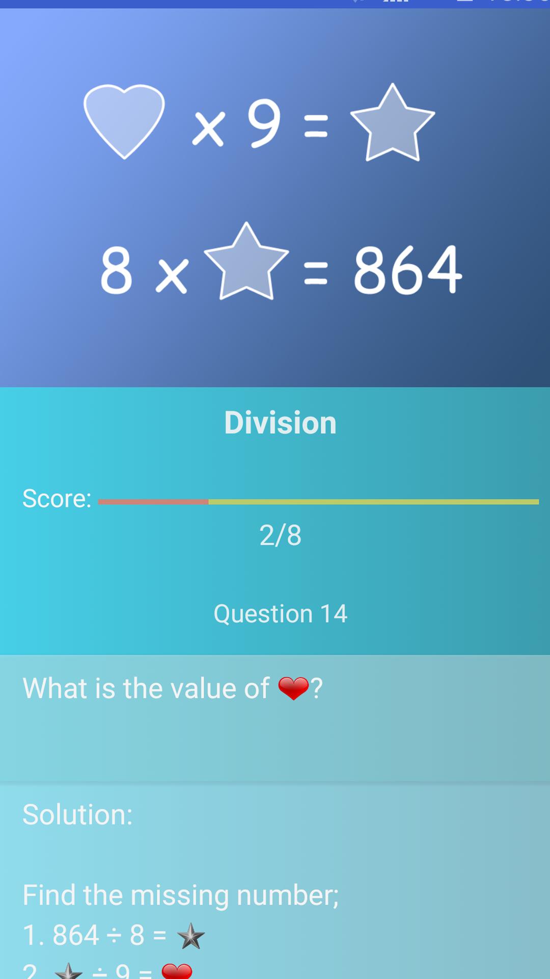 Math Superstar Primary 3 – Math Superstars Worksheets