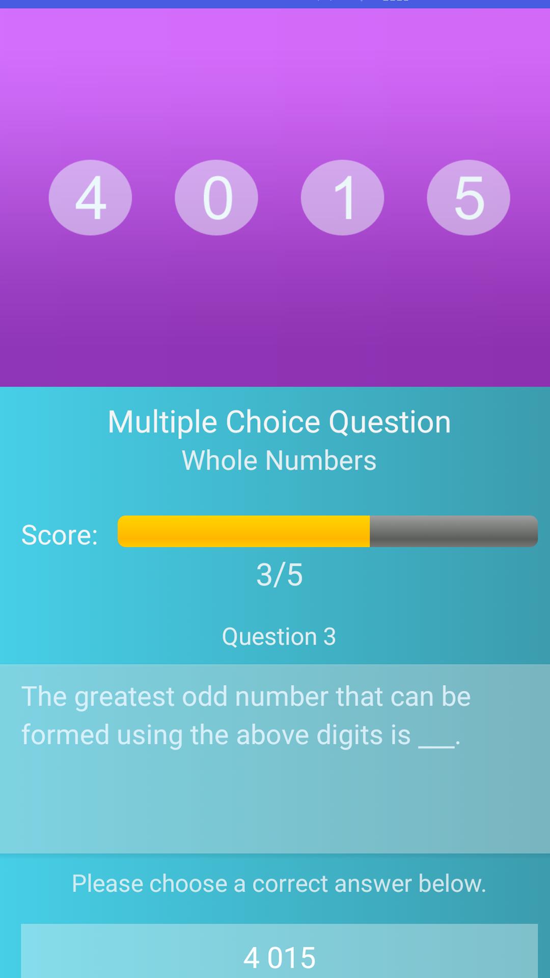 math worksheet : maths  ac digital lab : Math Superstars Worksheets