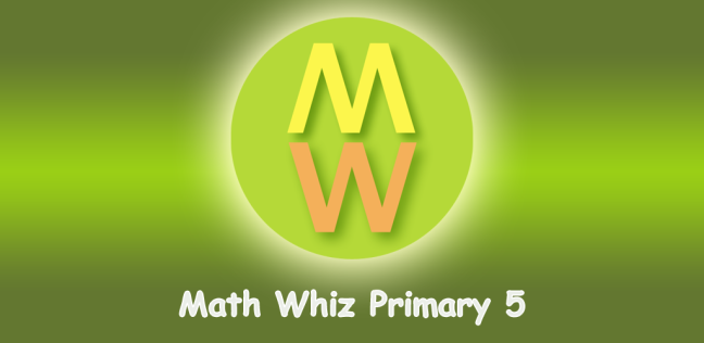 math whiz primary 5, maths, test, exam