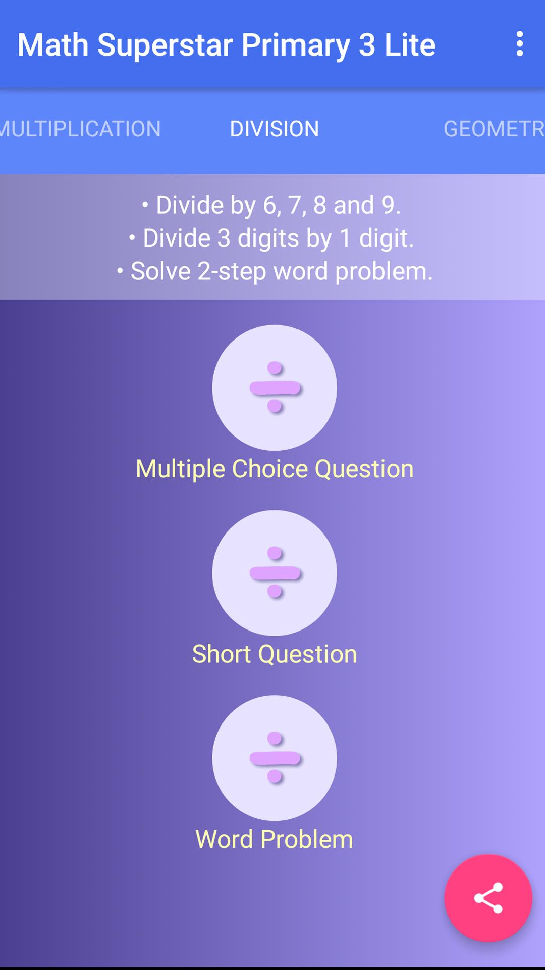 worksheet – Math Superstars Worksheets