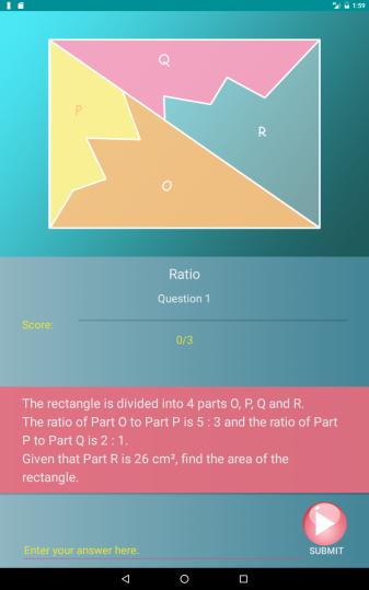 math-word-problem-6-lite_ratio