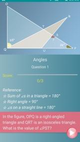 math-word-problem-6_angles