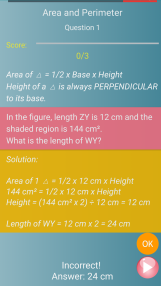 math-word-problem-6_area-and-perimeter